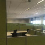 Office Fitout 4