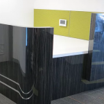 Office Fitout 8