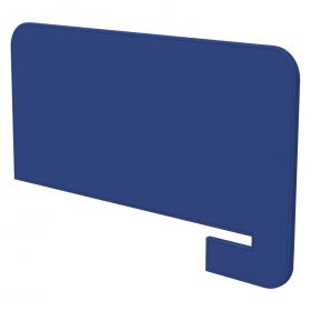 Accessories-Slip-On-Divider-Screen-Spring-Fabric