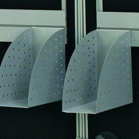 BIHO-Hook-on-Binder-Holder-Accessories