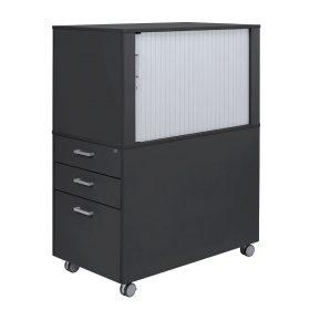 Designer-Storage-Docking-Tower-Right-hand-Storage