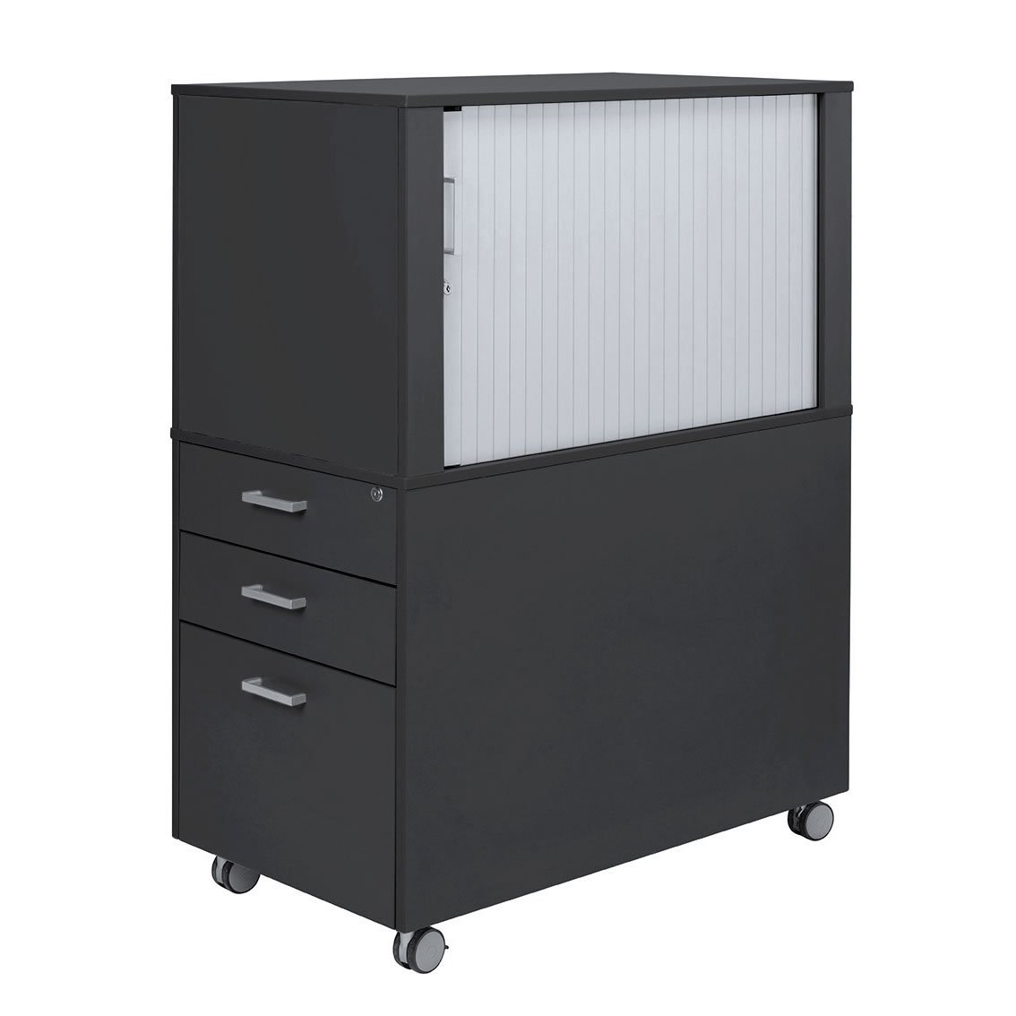 Office Storage/ Filing cabinets 4