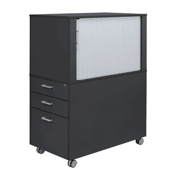 Office Storage/ Filing cabinets