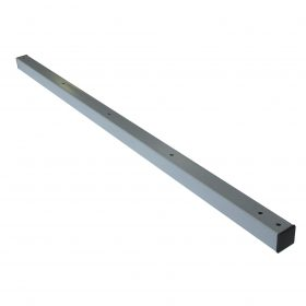SB1400-Stiffener-Support-Bar-with-End-Caps-Accessories-1