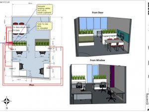 SBI-eLearning-Education-RevD--1