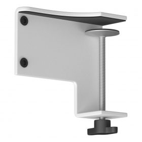 SMSBKTPP-Clamp-On-Side-Mounting-Screen-Bracket-Set-Accessories