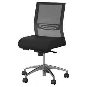 Office Chairs 1