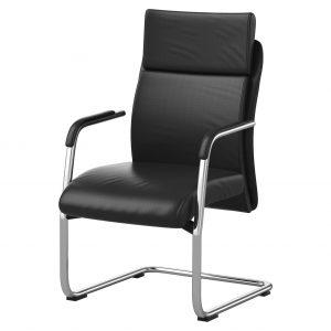 Office Furniture 1