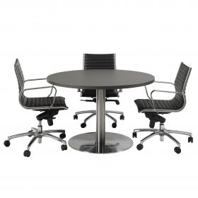 Silhouette-Table-500DIA-Eclipse-Chairs-Table