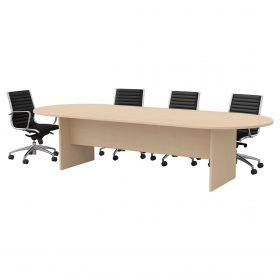 Symmetry-Slabend-Meeting-Table-Rectangular-Table