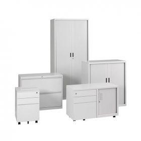 Ultimet-Storage-Metal-Furniture-Range-Storage