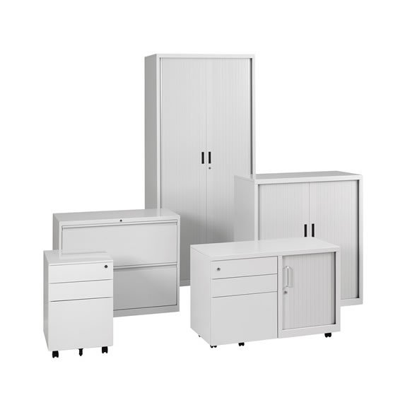 Office Storage/ Filing cabinets 1