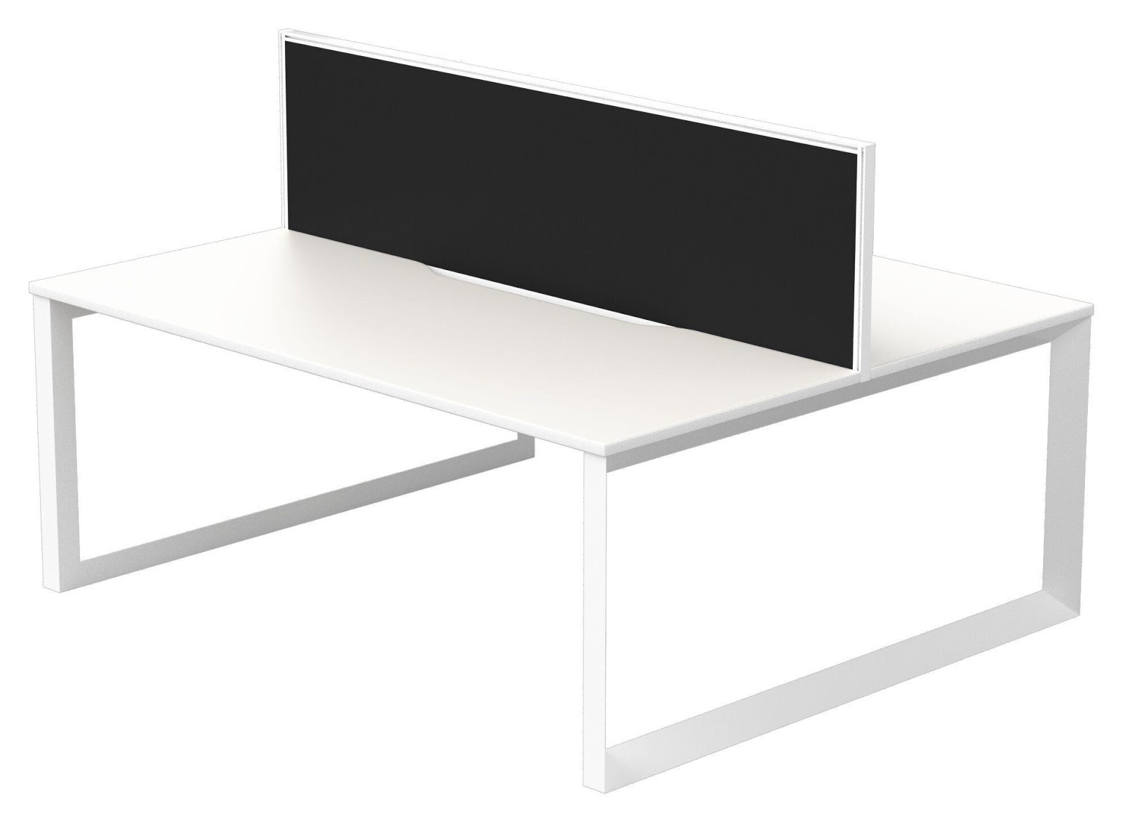 Office Workstations 4