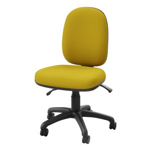 Office Chairs 7