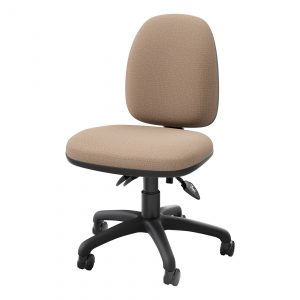 Office Chairs 9