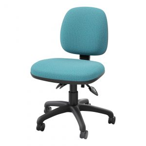 Office Chairs 8