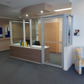 After -Southern Cross Care Bateau Bay