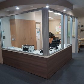 After -Southern Cross Care Bateau Bay (1)