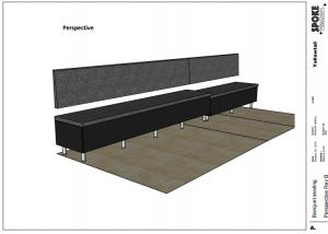 Interior Design 3D & Concept Planning 1
