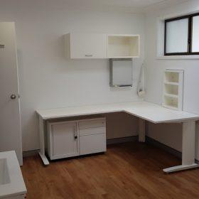 Bateau Bay Medical Centre