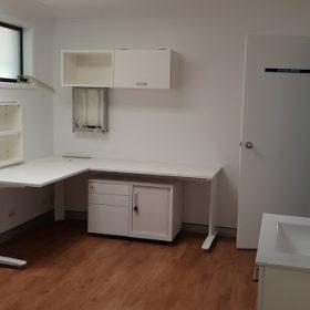 Bateau Bay Medical Centre(1)