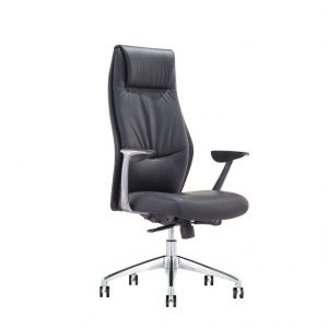 Office Chairs 3