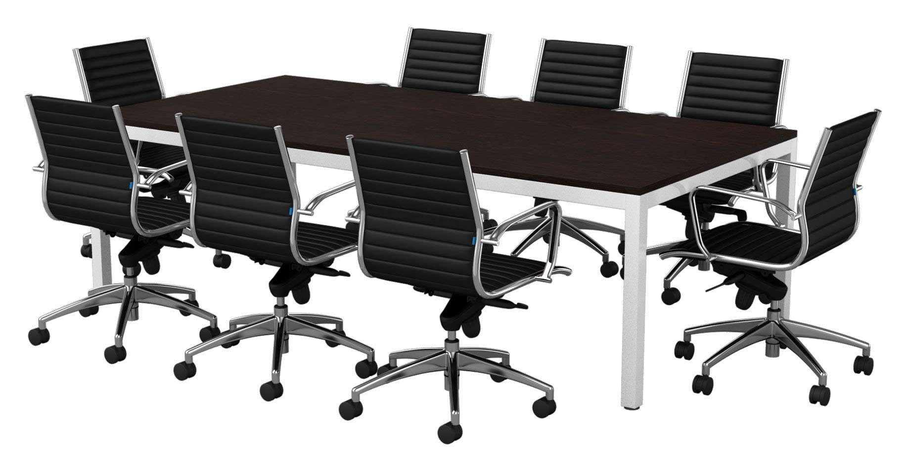 Office Tables 2