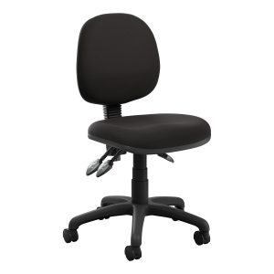 Office Chairs 11