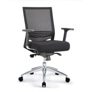 Office Chairs 6