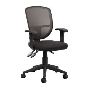 Office Chairs 12
