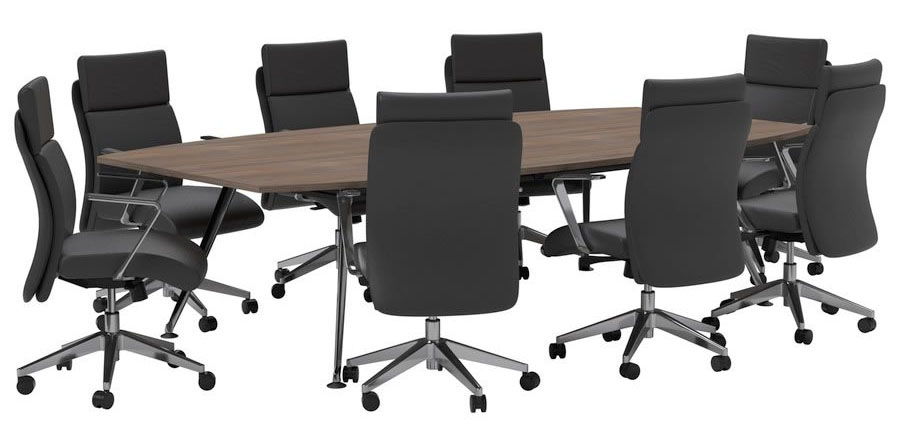 Office Tables 5