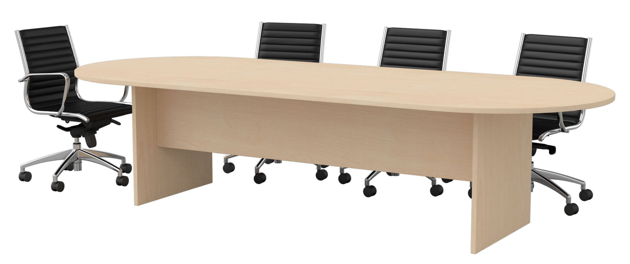 Office Tables 3