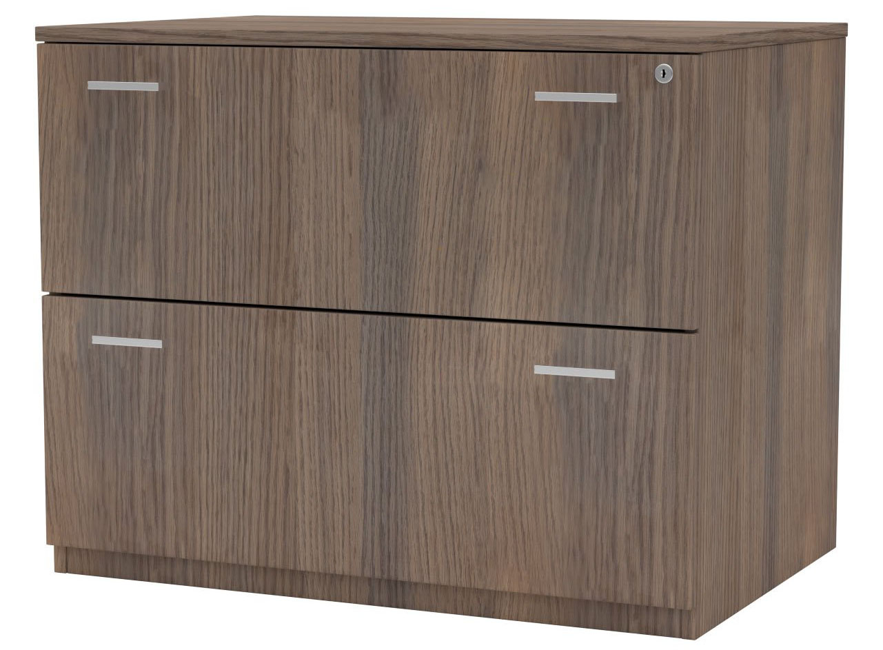 Office Storage/ Filing cabinets 2