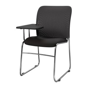 Office Chairs 13