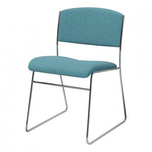 Office Chairs 14
