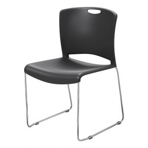 Office Chairs 15