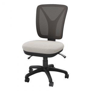 Office Chairs 17