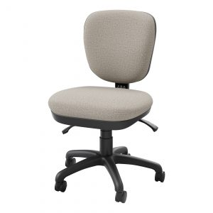 Office Chairs 18