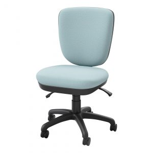 Office Chairs 16