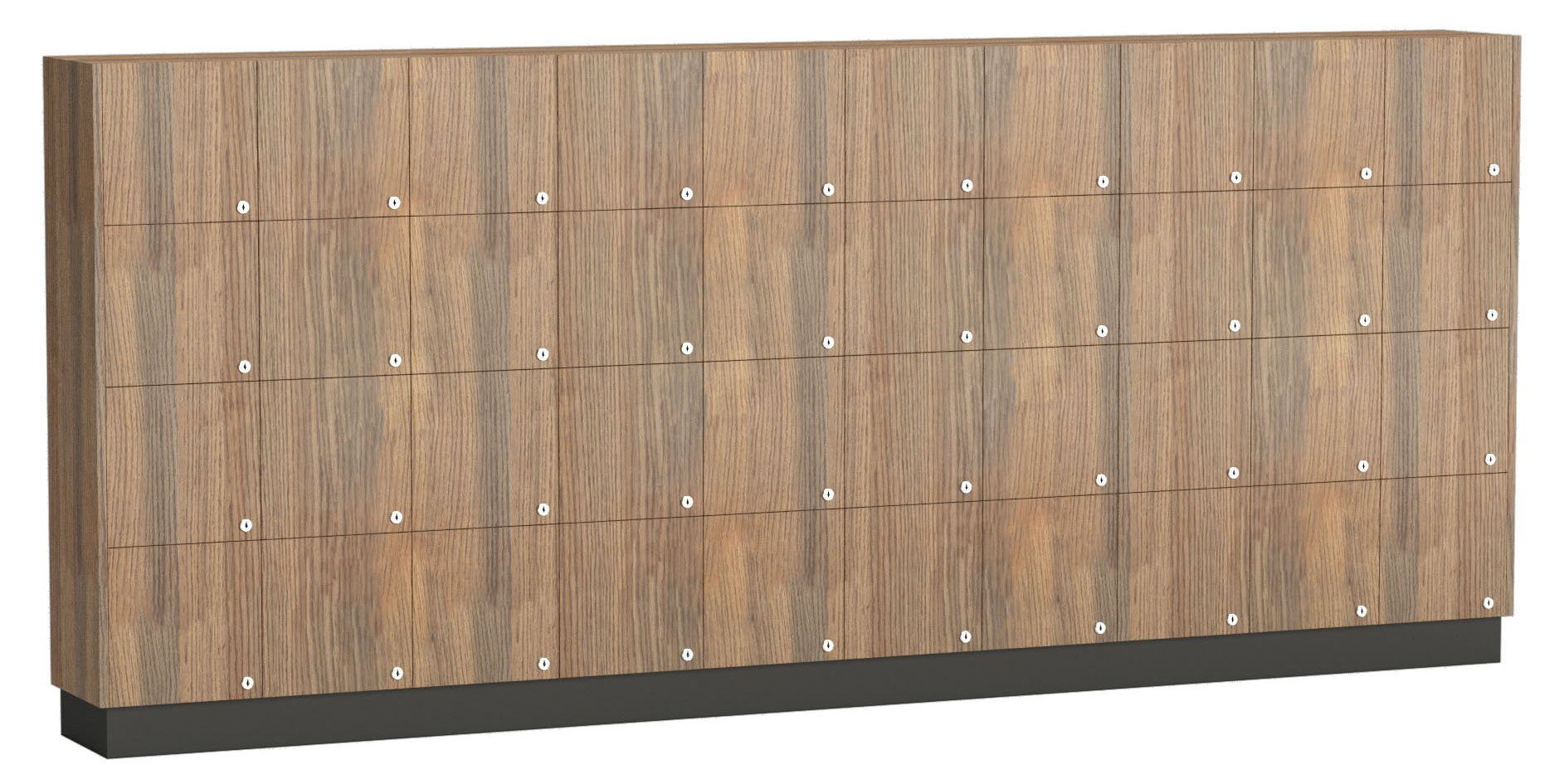 Office Storage/ Filing cabinets 5