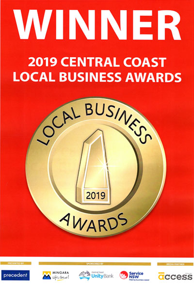 local-business-adwards