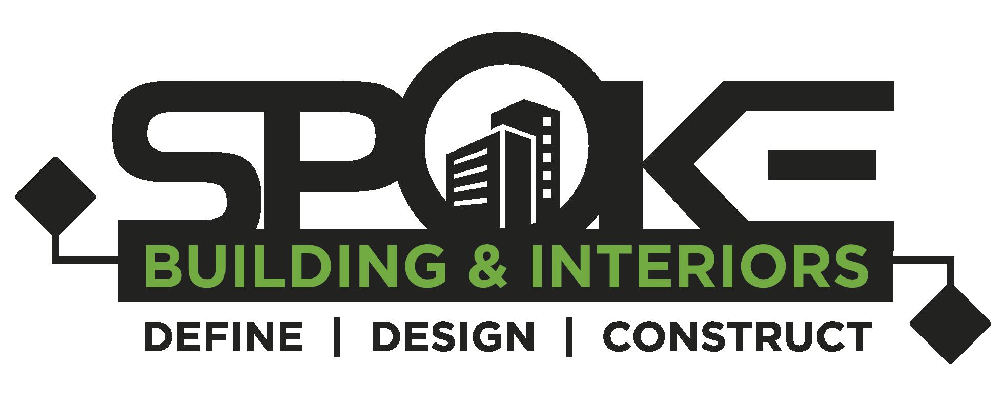 Spoke Building & Interiors