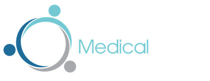 Bateau Bay Medical