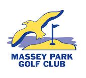 Masey Park