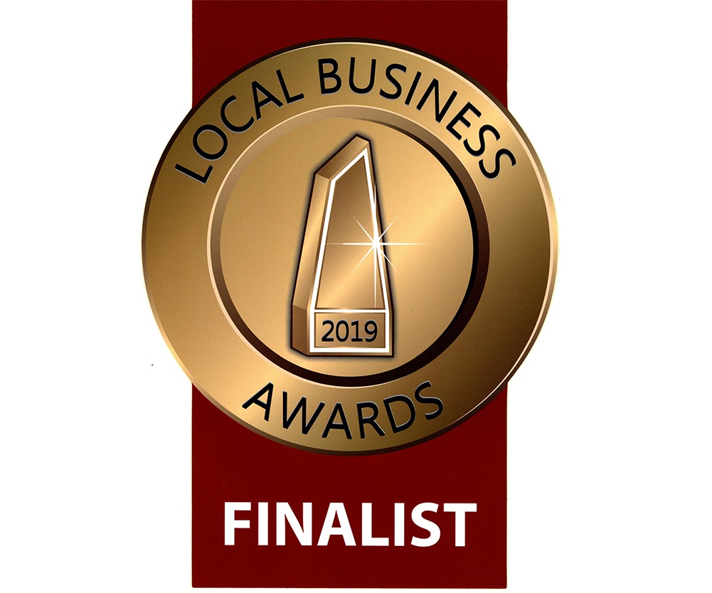 central coast local business awards