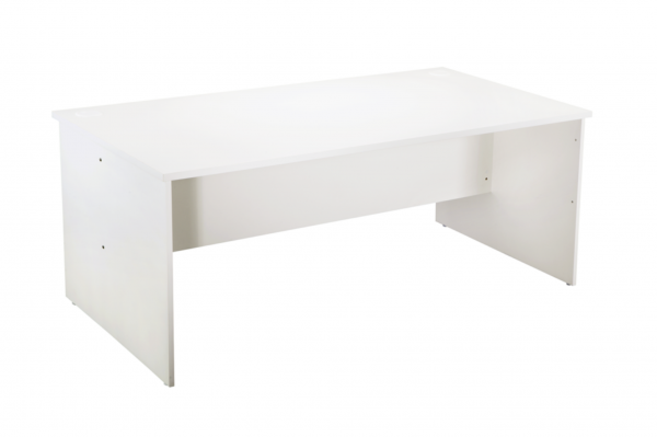 Office Desk - Rapid Vibe Desk 1