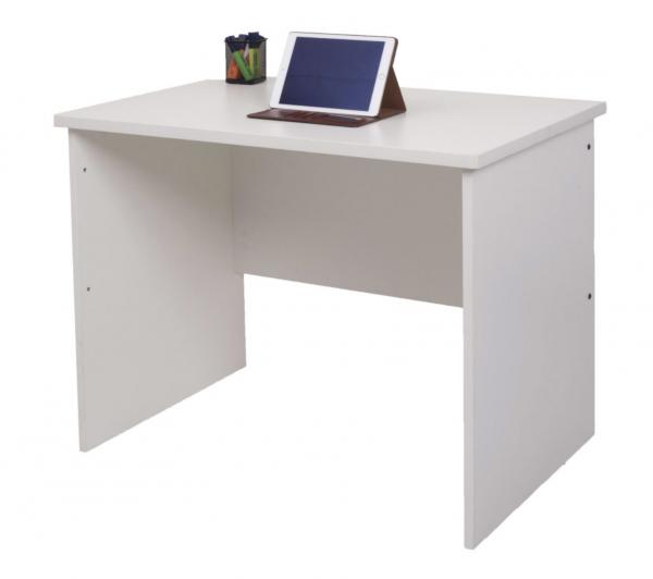 Office Desk - Rapid Vibe Desk 2