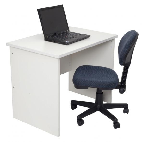 Office Desk - Rapid Vibe Desk 3