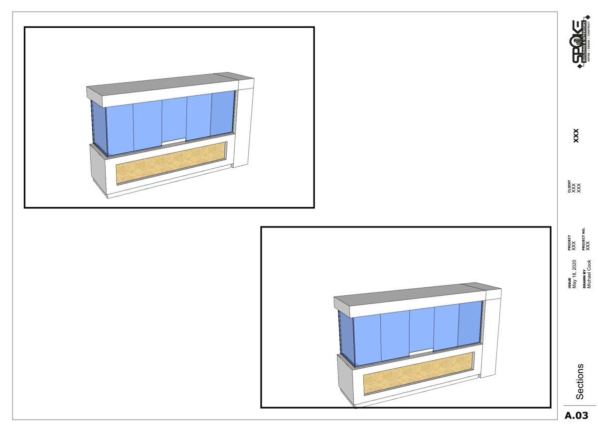 CONSTRUCTION-Oceanside-3