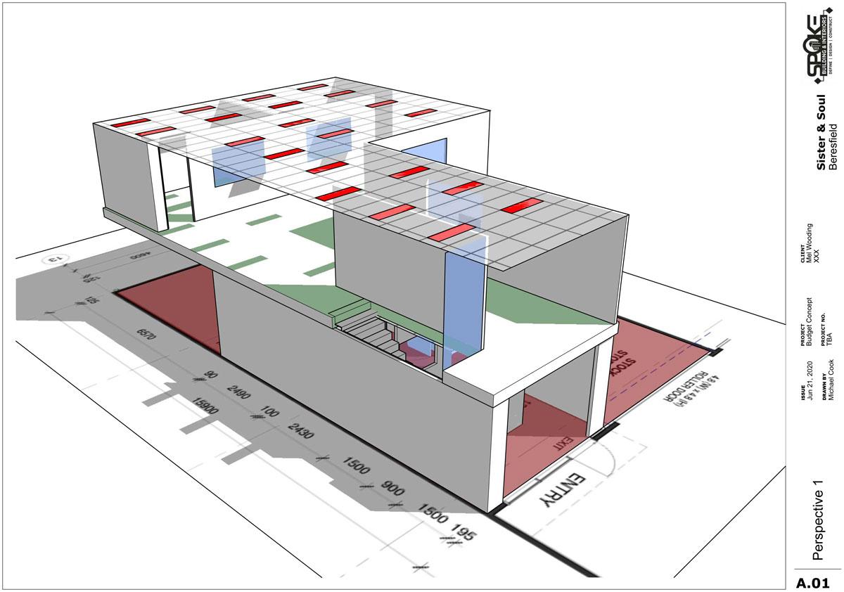 Concept-Perspective-plans-1